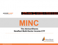 MINC Investor Presentation